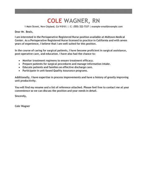 cover letter sample forsume fresh graduate template teacher job
