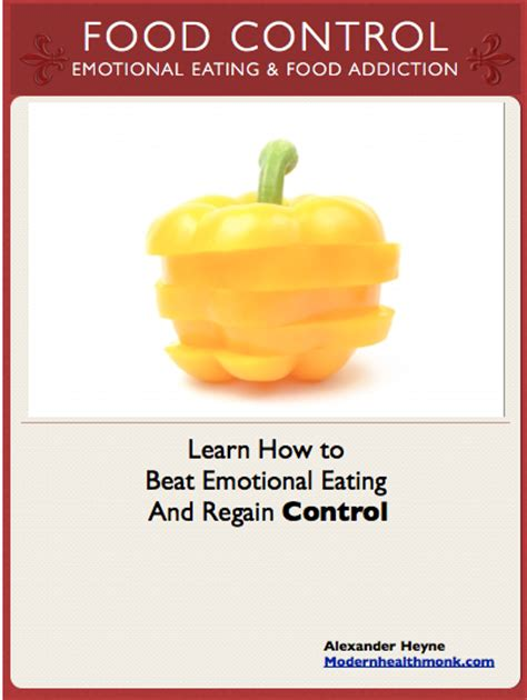 How To Detox From Emotional by Devilgala