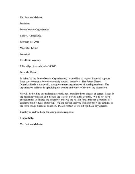 Letter Business Correspondence Template Sles Office business letter template word 2013 28 images modified