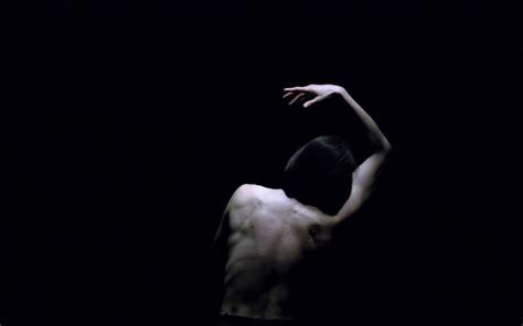 libro lombra di una fotografa l ombra della sera di teatropersona trasparenze festival modena