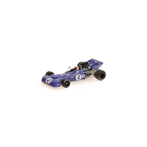 Kartu Koleksi Deck The Mini Car Collection 45 Collectables Cards minichs 1 43 436710002 1971 tyrrell ford 003 j stewart world chion minichs from kh