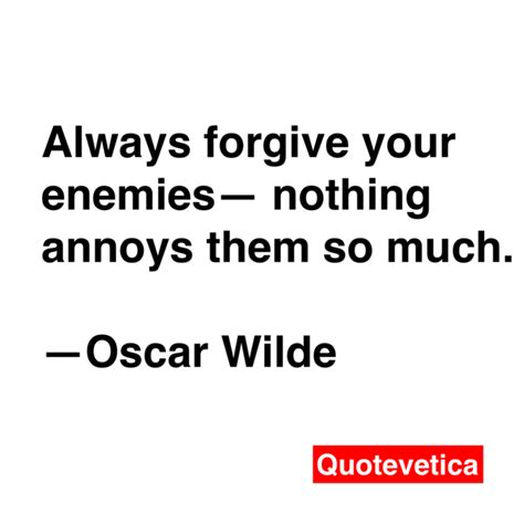 Oscar Wilde Quotes On Birthdays Birthday Quotes From Oscar Wilde Quotesgram