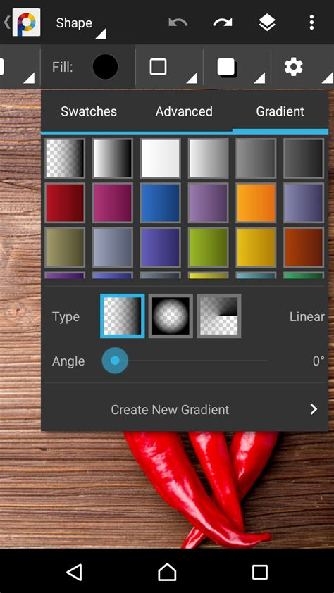 sketchbook pro layer mask photosuite 4 4 3 688 for android