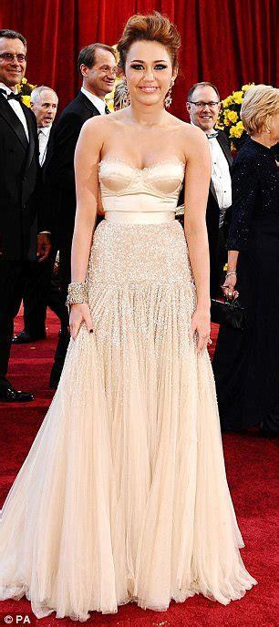 Oscars 2010: Best Actress Sandra Bullock leads Kate Winslet and Helen Mirren in a shimmering