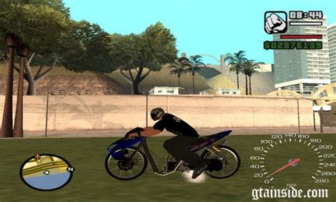 game gta mod indonesia drag gta san andreas download motor drag motor indonesia