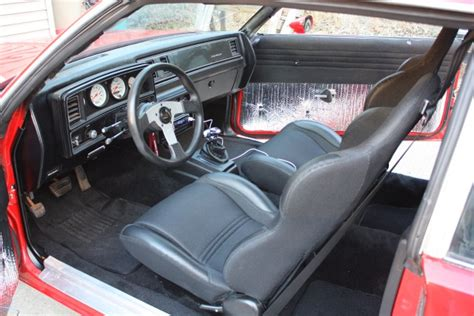 79 malibu interior parts 79 malibu interior parts 28 images check out todd