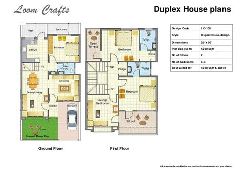 floor plans 25 x 50 28 images 25x50 house design in