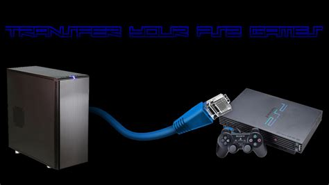 format game ps2 di harddisk how to transfer games to your ps2 s internal hdd via