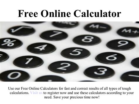 free online calculator free online auto loan tax calculators