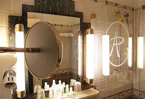 pavillon opera hotel hotel pavillon opera bourse a parigi a partire da 43