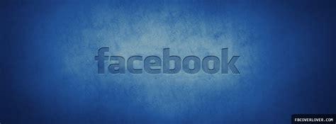 facebook wall facebook cover fbcoverlovercom