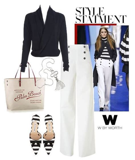 Trends Nautical by Best 25 Nautical Trends Ideas On Nautical
