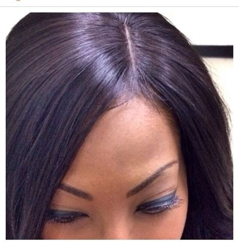 weave styles with closures up close and personal lace closure weave lace closure