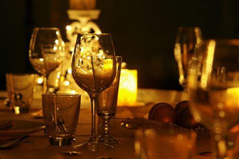tavola apparecchiata romantica apparecchiare la tavola 232 un arte unadonna