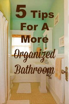 5 tips to get the perfect shared space design decorilla get organized in 2016 on pinterest home storage