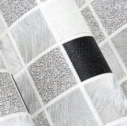 pvc badezimmer kaufen gro 223 handel bathroom wallpaper designs aus