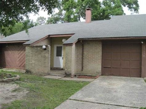 crosby reo homes foreclosures in crosby