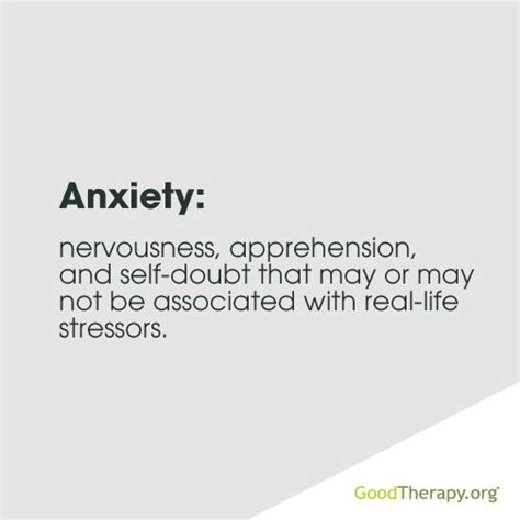 how to an anxious the most common mental stress anxiety how to deal with it pot pour ri of