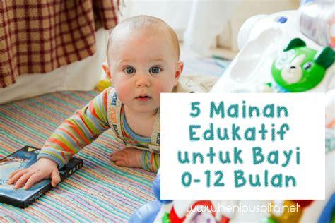 Jual Mainan Edukatif Bayi 0 3 Bulan by Mainan Bayi 6 Bulan Rattle Setelan Bayi
