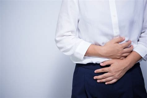Telat Menstruasi Setelah Berhubungan Intim Mengatasi Kencing Sakit Setelah Berhubungan Intim Alodokter