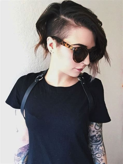 mens haircuts roseville ca 25 best ideas about undercut meaning on pinterest