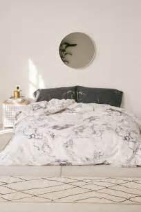 Deny Duvet Cover 20 Refreshing Modern Bedroom Design Ideas