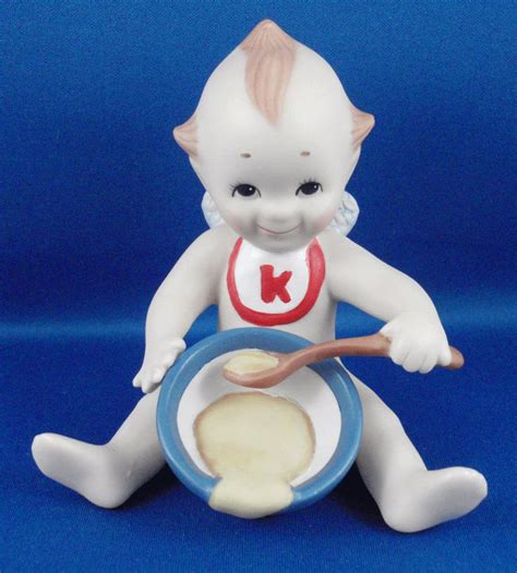 kewpie brand 17 best images about west country vintage on etsy on