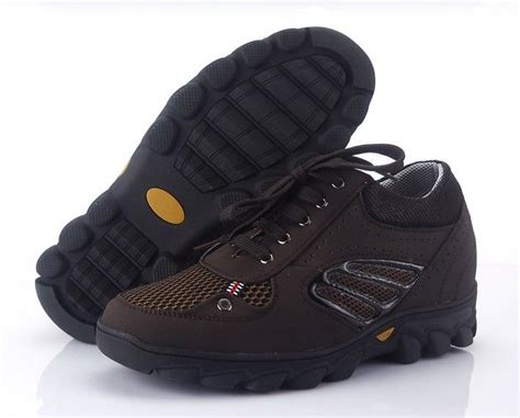 athletic shoes that make you taller 9 best elevator golf shoes height increasing shoes
