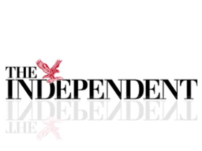 independentcouk userlogosorg