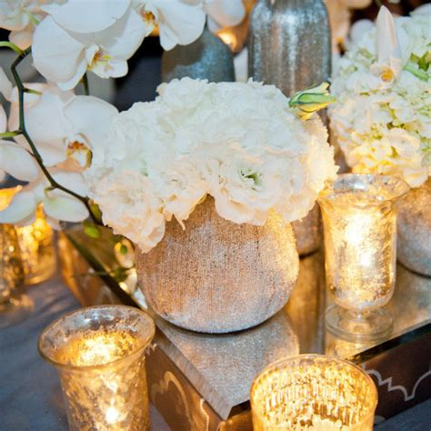 round table decorations 28 centerpieces for round tables in different styles