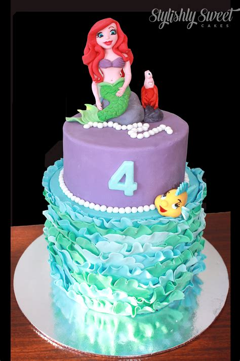 Custom Made Cakes by Children S Birthday Cakes Made To Order Northern Beaches