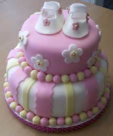 baby shower cake baby shower baby shower ideas pinterest