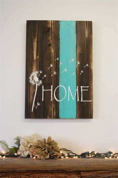 country chic home decor 25 best ideas about turquoise home decor on
