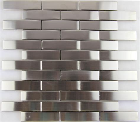 stainless steel wall panels arcuation metallic mosaic stainless steel decoration 3d wall panel bedroom shower bathroom home