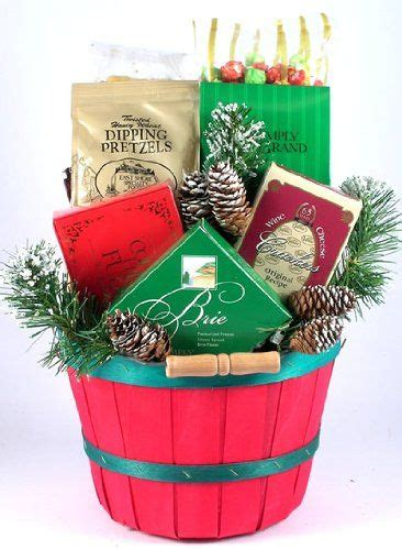 golden state fruit rustic treasures holiday christmas gift basket 17 best ideas about gift baskets on gift baskets gifts and baby gift hers