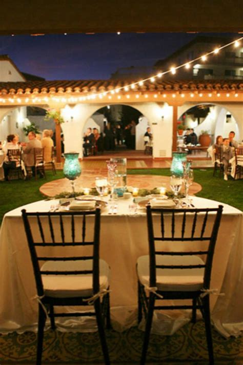 wedding venues in orange county ca casa romantica cultural center gardens weddings get
