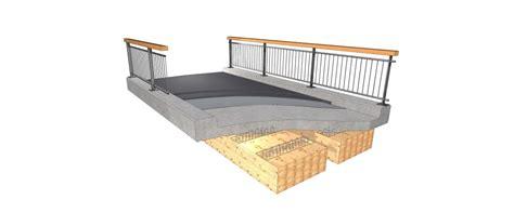 küchenarbeitsplatte beton beton holz k 252 che