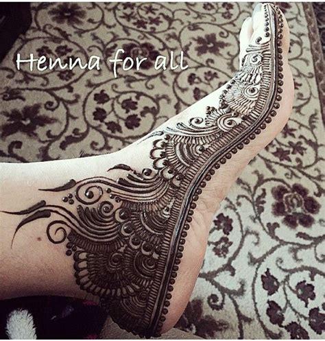17 best ideas about thigh henna on pinterest henna 22 elegant henna patterns leg makedes com