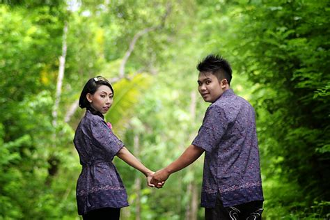 Photo Pre Wedding Adat Jawa by Prewedding Magelang Fotografer Magelang Jasa Foto