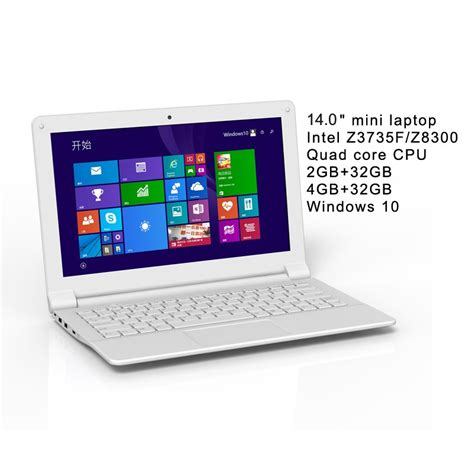 8 Best Mini Laptops by Low Price Mini Laptop 14inch Windows10 Inexpensive
