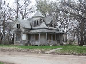 abandoned homes for vital s review of abandoned houses for