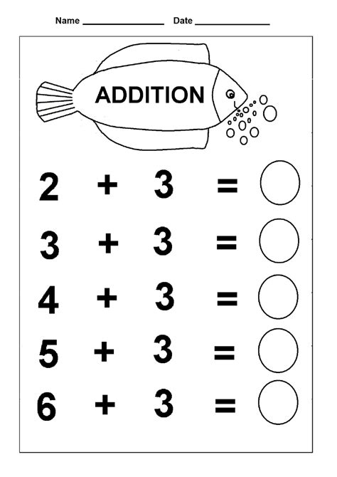 printable maths games for junior infants worksheets kids fun worksheets opossumsoft worksheets