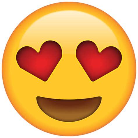 23 best images about emoji icon on pinterest emoji faces эмоджи пнг 17 тыс изображений найдено в яндекс картинках
