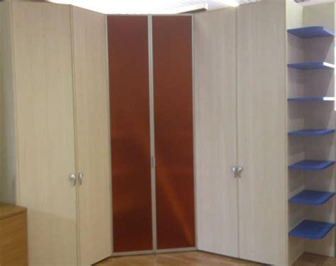 armadi compact armadio compact antares moderno laminato opaco