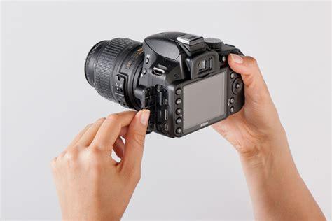 Wifi Nikon D7100 image gallery nikon d7100 wireless adapter