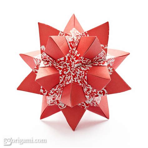 Nick Robinson Origami - 17 best images about origami on origami