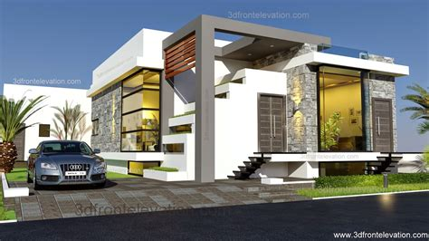 home design 3d 2015 3d front elevation com afghanistan house design 2015