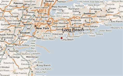 long beach ny county long beach new york images long beach new york location guide
