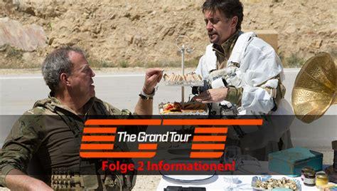 wann kommt prince of 2 wann kommt the grand tour folge 2 infos und erste bilder