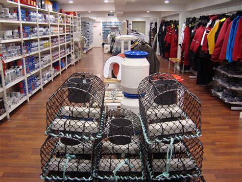 comptoir de la mer malo comptoir de la mer coop 233 rative maritime la madeleine